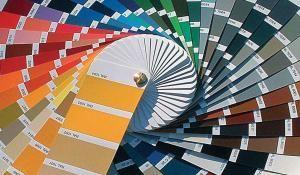 ral_kleuren